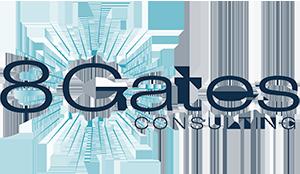 8 Gates Consulting